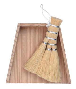 Web_Azmaya-handy-Cleaning-Kit.jpg