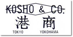 Kosho Logo.jpg