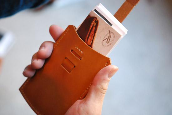 Card-holder07.jpg