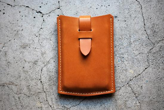 Card-holder01.jpg