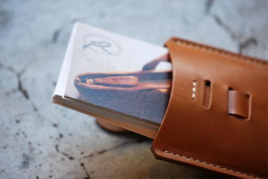 Card-holder05.jpg