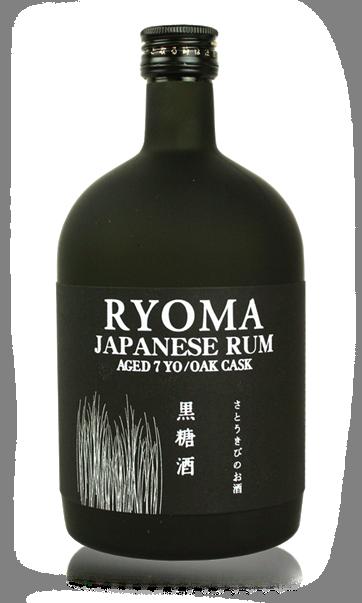 Ryoma x Bows & Arrows