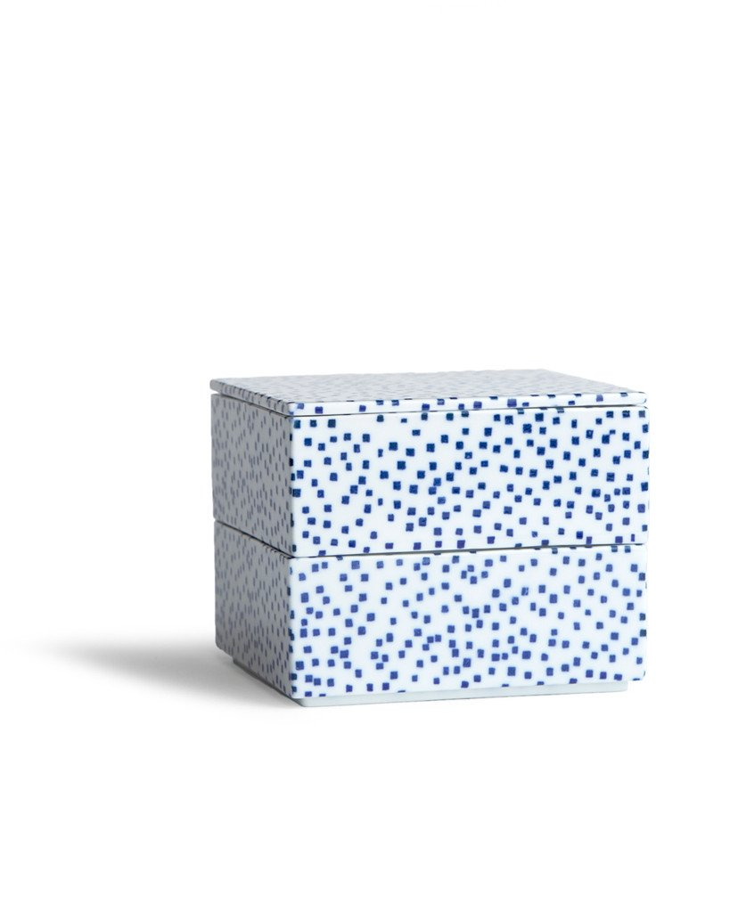 Jubako_Porcelain_Box_Nalata_Nalata_Blue_Squares_Double_Stack_1024x1024.jpg