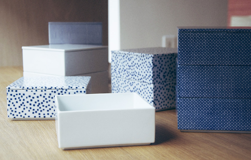 In_Boxes_Recap_Nalata_Jubako_Porcelain_Box.jpg