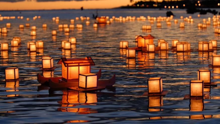 Obon-Festival-Japan-874x492.jpg