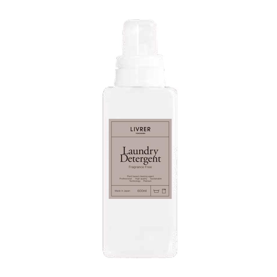 Laundry Detergent - Fragrance Free.jpg