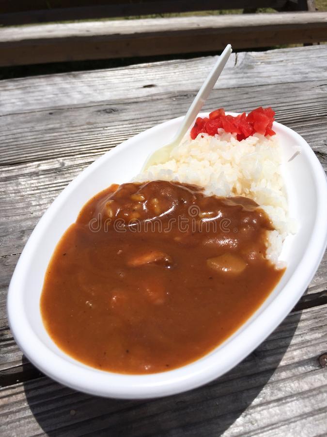 curry-rice-japan-okinawa-bench-beach-food-delicious-picnic-table-zamami-island-58802421.jpg