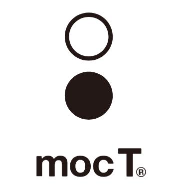 mocT logo vertical.PNG