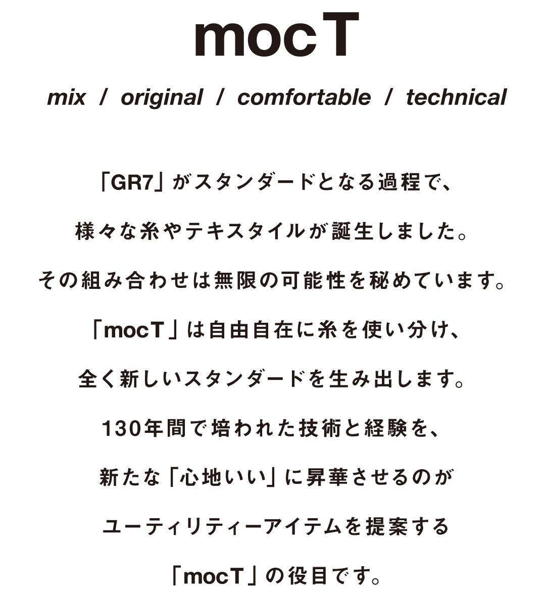 MocT_logo.jpg