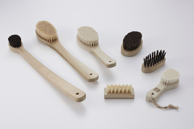 Body Cleaning Brush.jpg