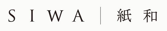 siwa_logo_cut version.jpg