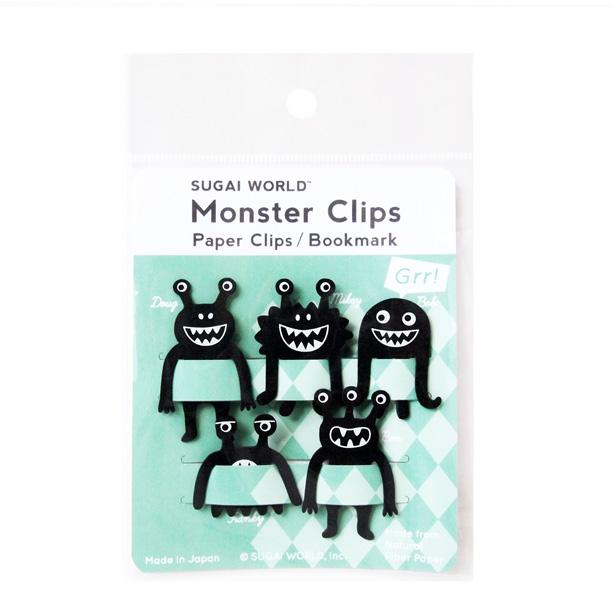 WebN_clip-monster-black.jpg