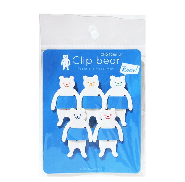 WebN_clip-bear-white.jpg