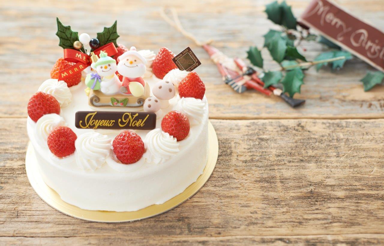 japanese-christmas-cake.jpg
