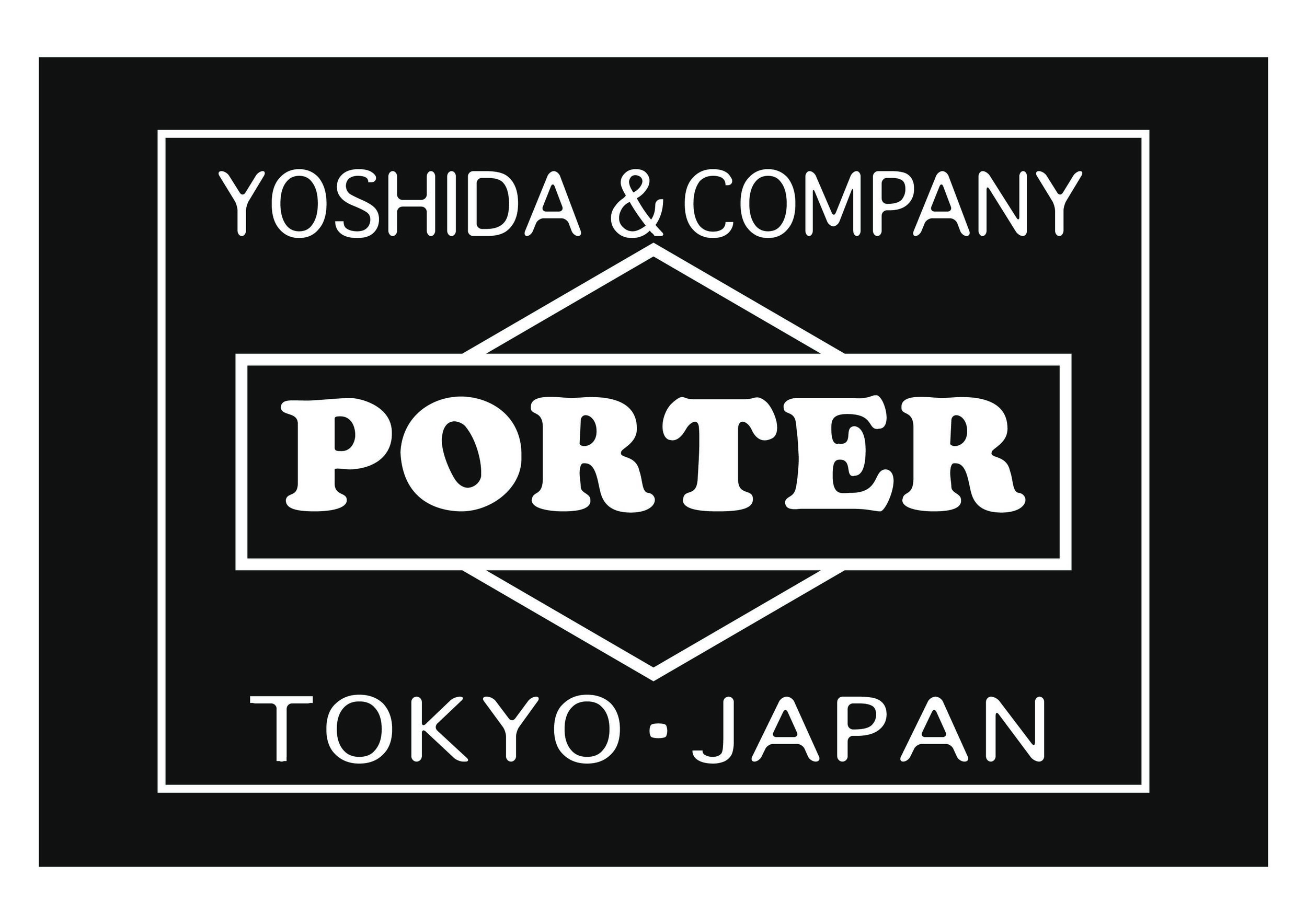 Porter logo (on black).jpg