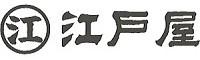 cat_theme_93_cat_93_edoya-brush-logo.jpg