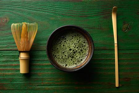 65791840-matcha-tea-bamboo-whisk-chasen-and-spoon-for-japanese-ceremony.jpg
