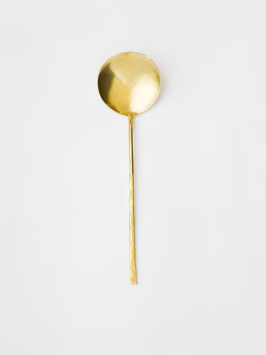 serving-spoon.jpg