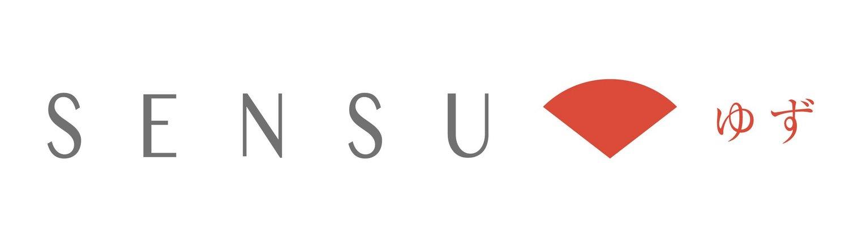 SEMSU_preview.jpg