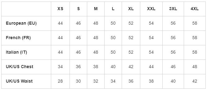 Universal Size Conversion Chart-1.PNG