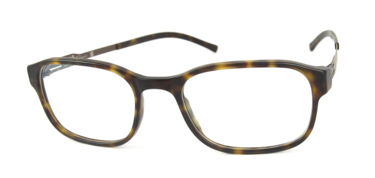 9-lunettes-ic-berlin.png