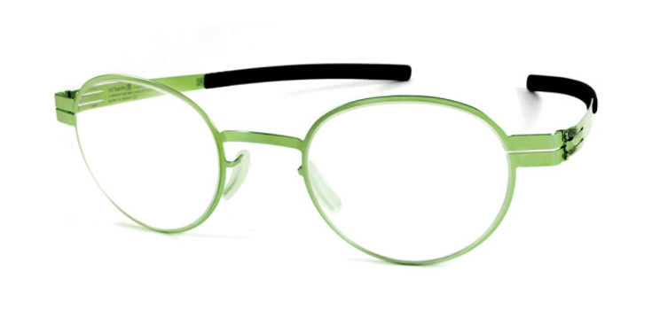 10-lunettes-ic-berlin.png