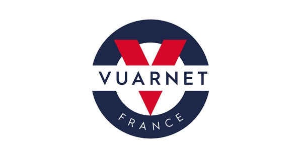 vuarnet-junior-solaire-enfant-opticien-six-fours