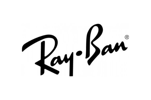 ray-ban-lunettes-solaire-adultes-opticien-six-fours