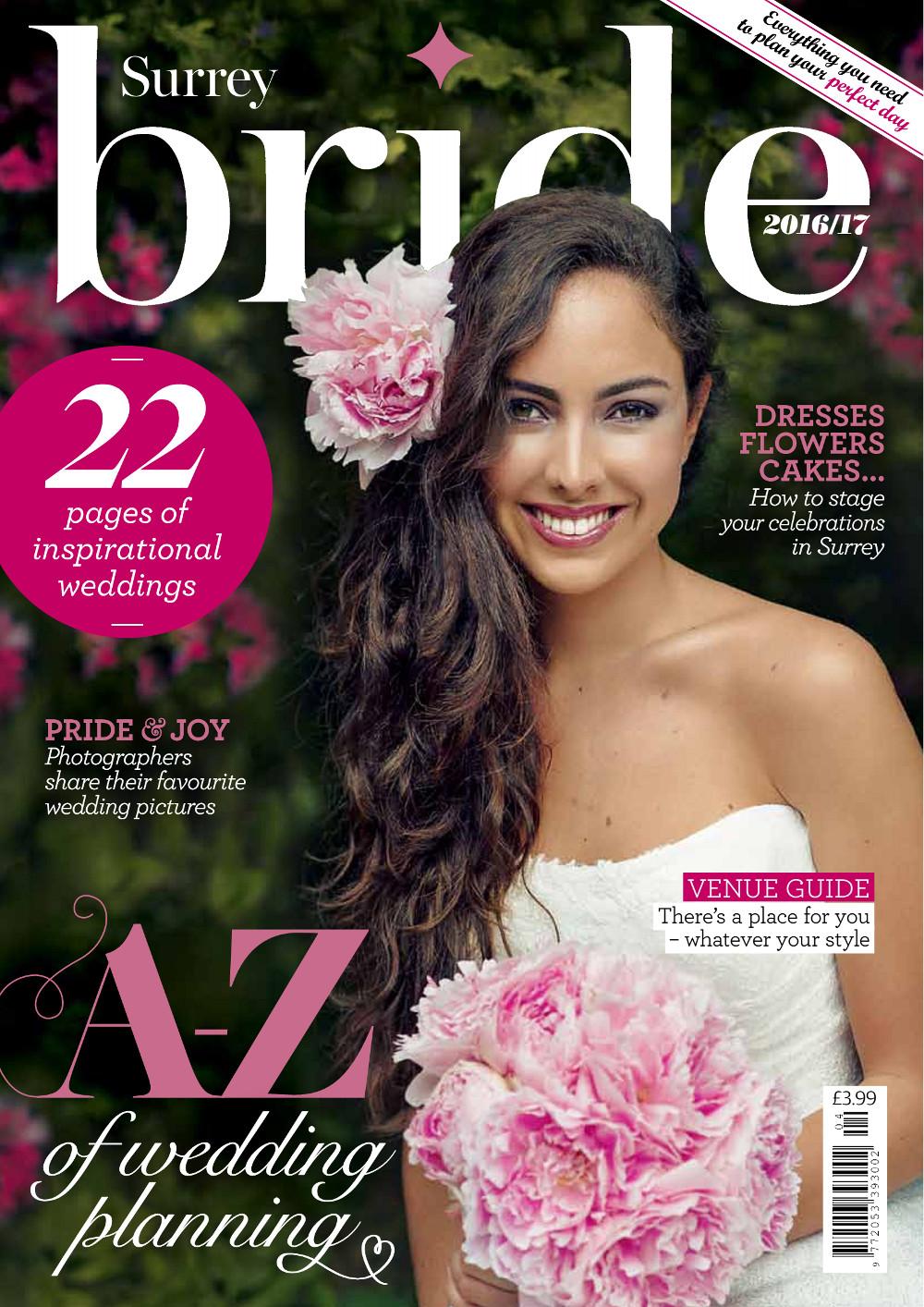 surrey bride front cover 16_17.jpg
