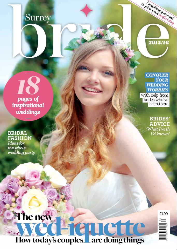 surrey bride mag front cover 2015_16.jpg