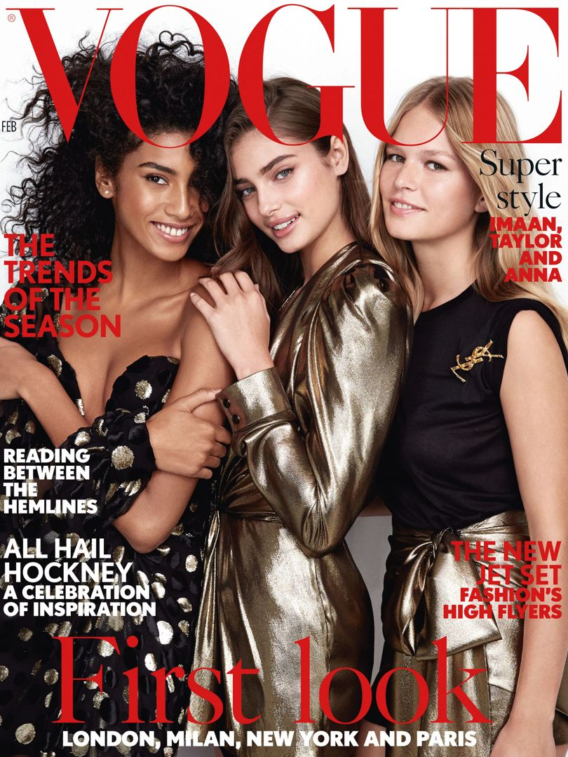 vogue feb 2017 front cover.jpg