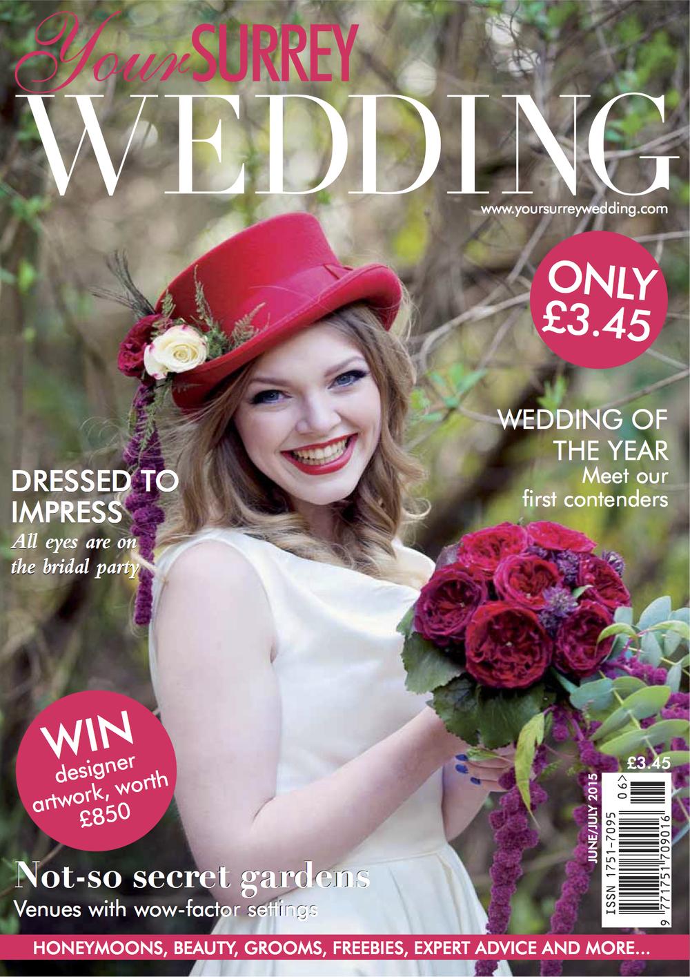 your surrey wedding mag june 15.jpg