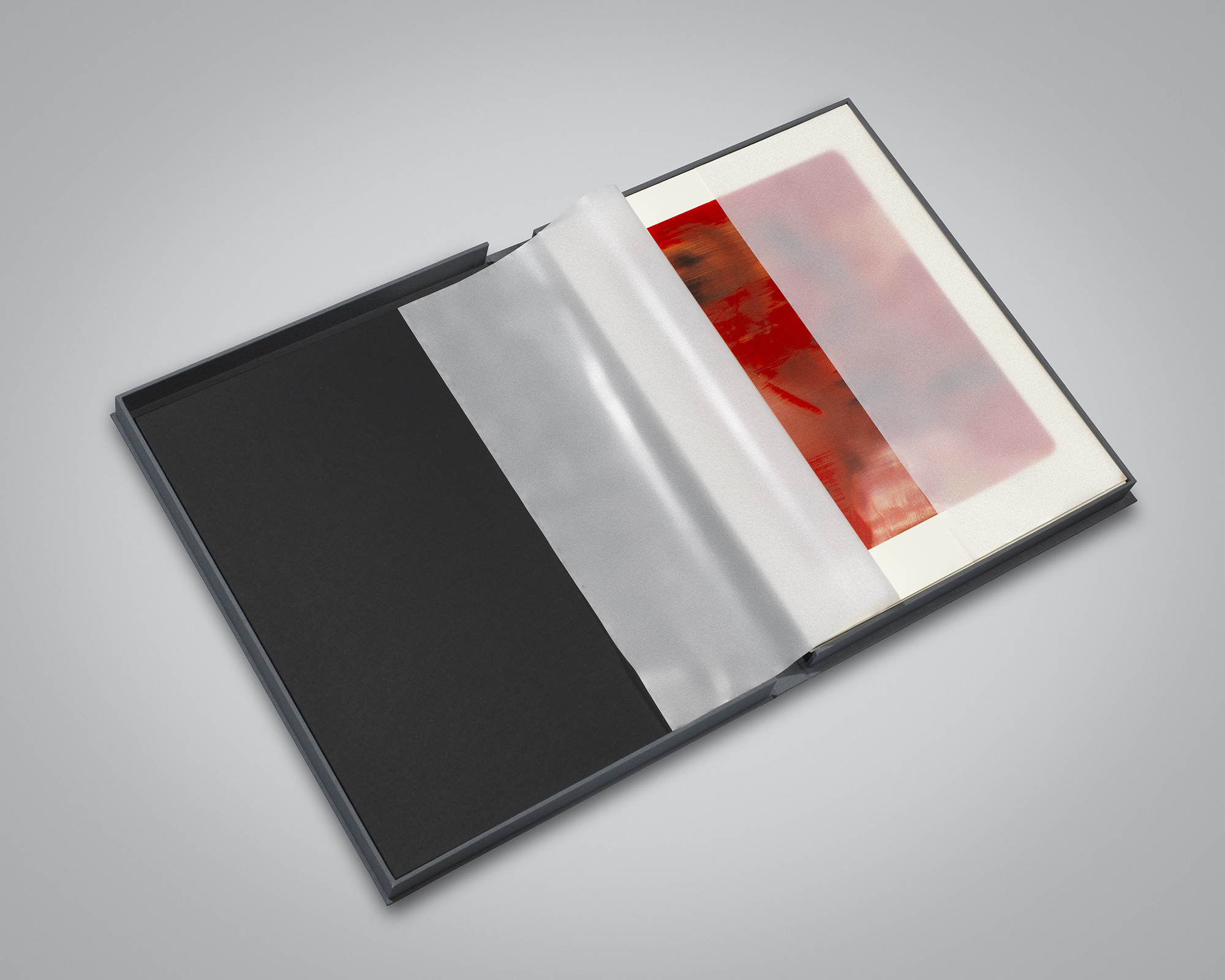 Print Box 3 (web).jpg