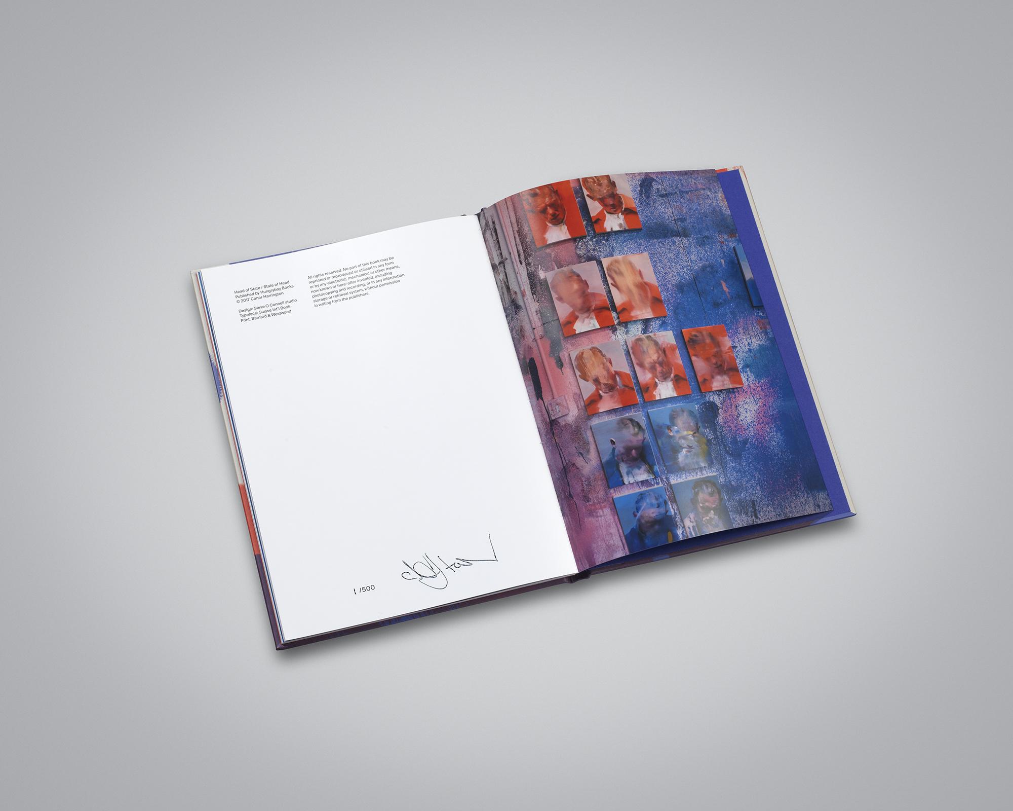 HOS SOH Book 4 (web).jpg