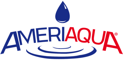 AmeriAqua Logo
