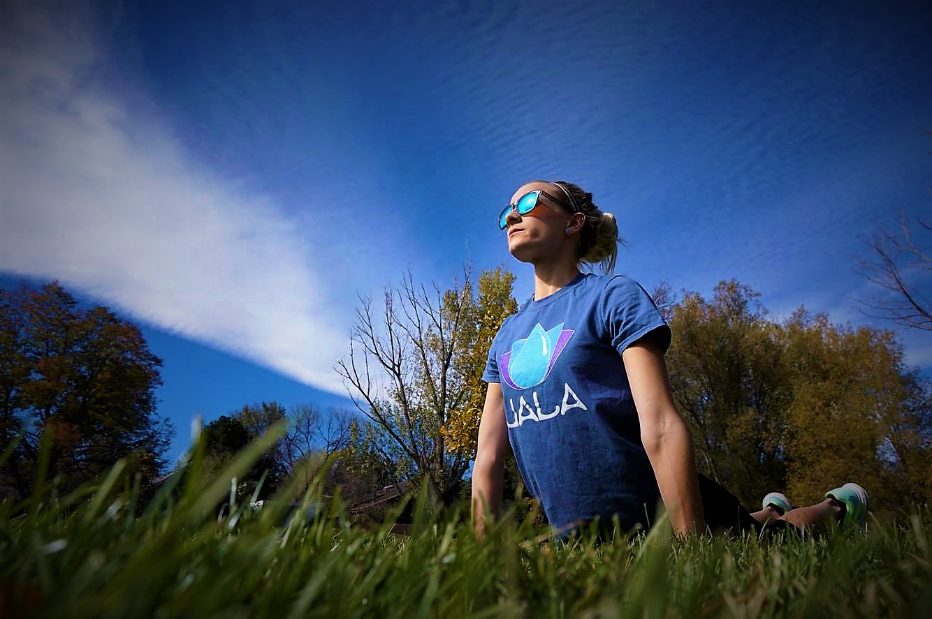 Jala Shirt Pose_Yoga Cobra.jpg