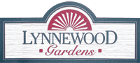 lynnewood.png