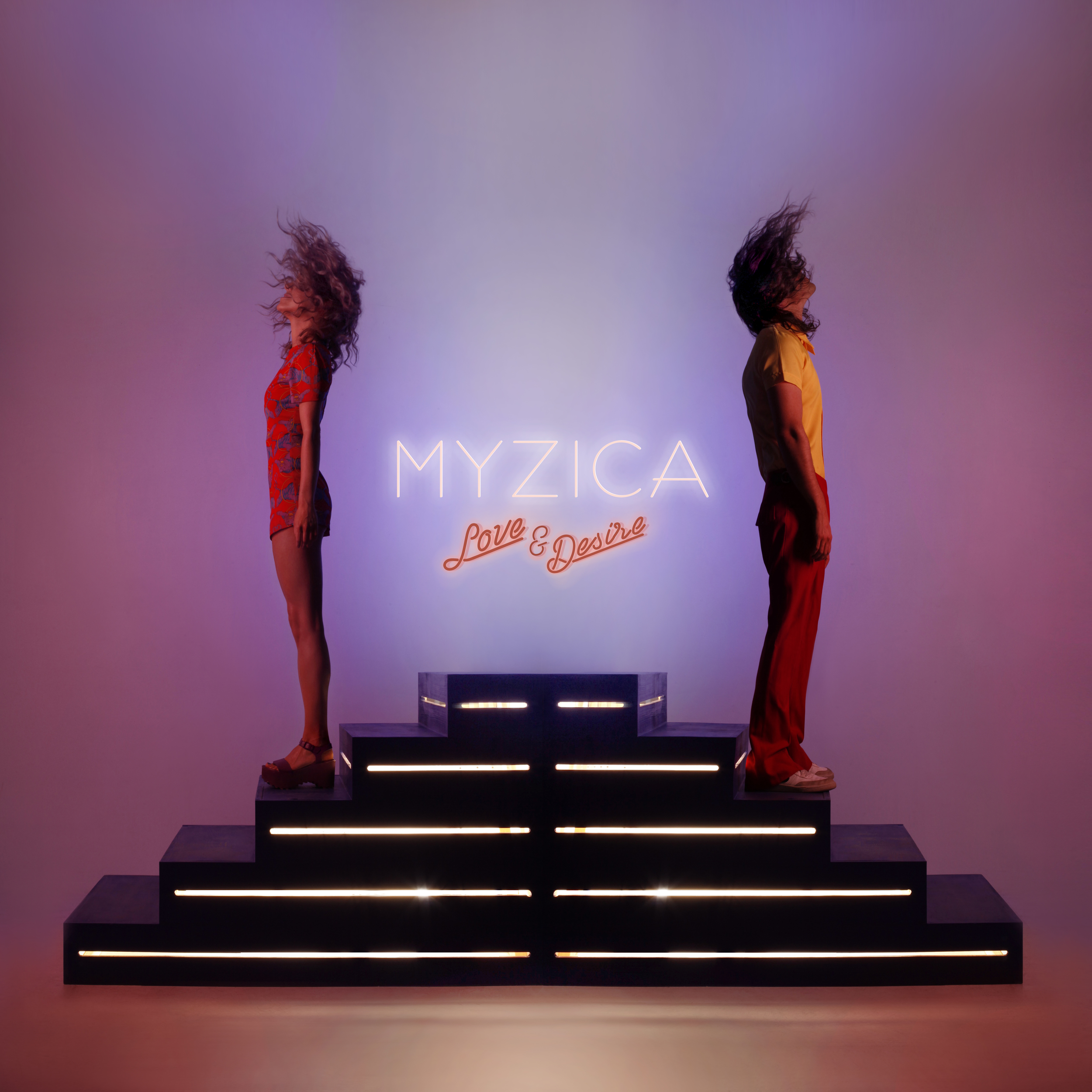 myzica love and desire cover FINAL 18x300.jpg