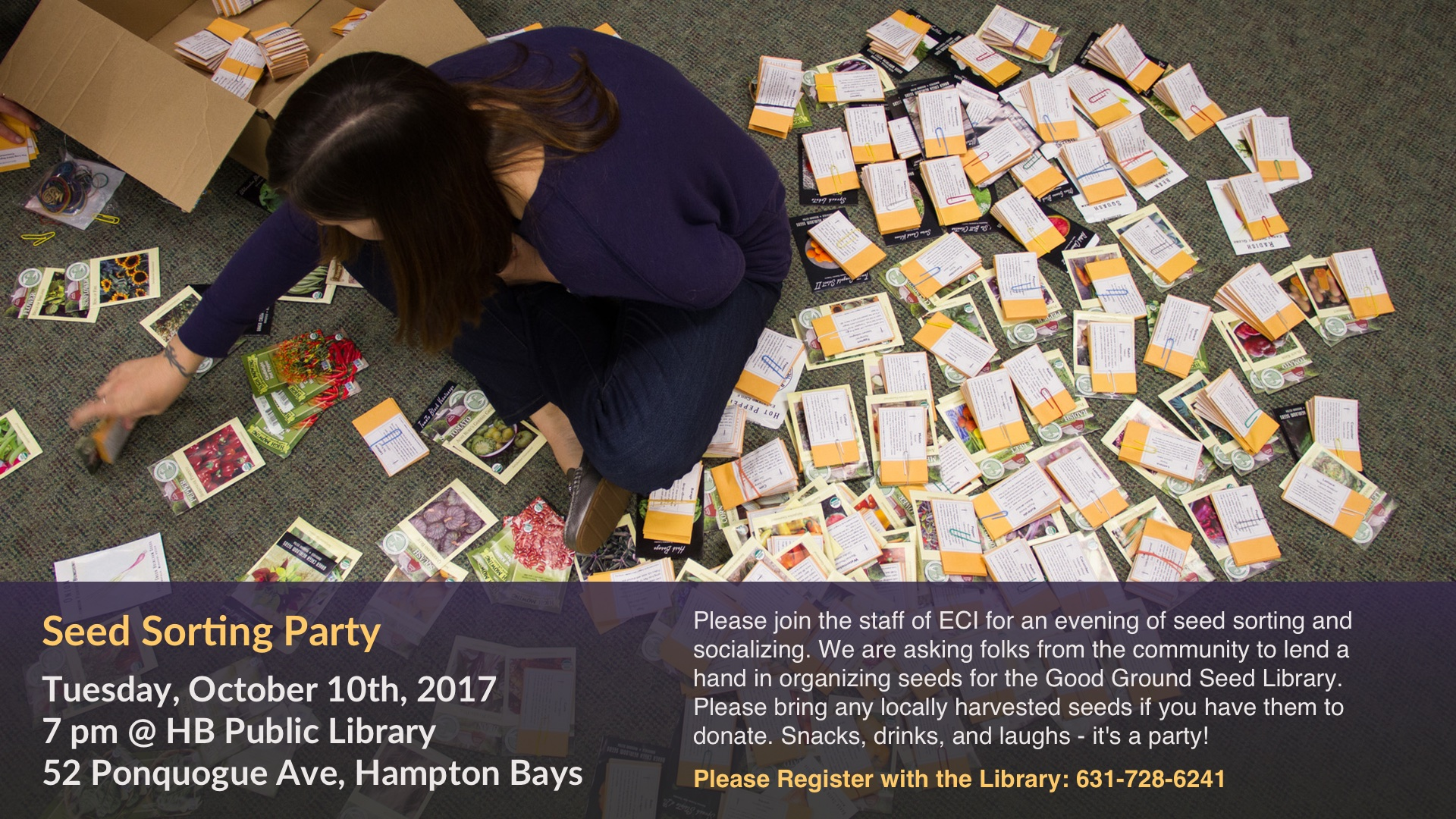 Seed Sorting Party - Oct 10th, 2017 - FB cover 1920x1080.jpg
