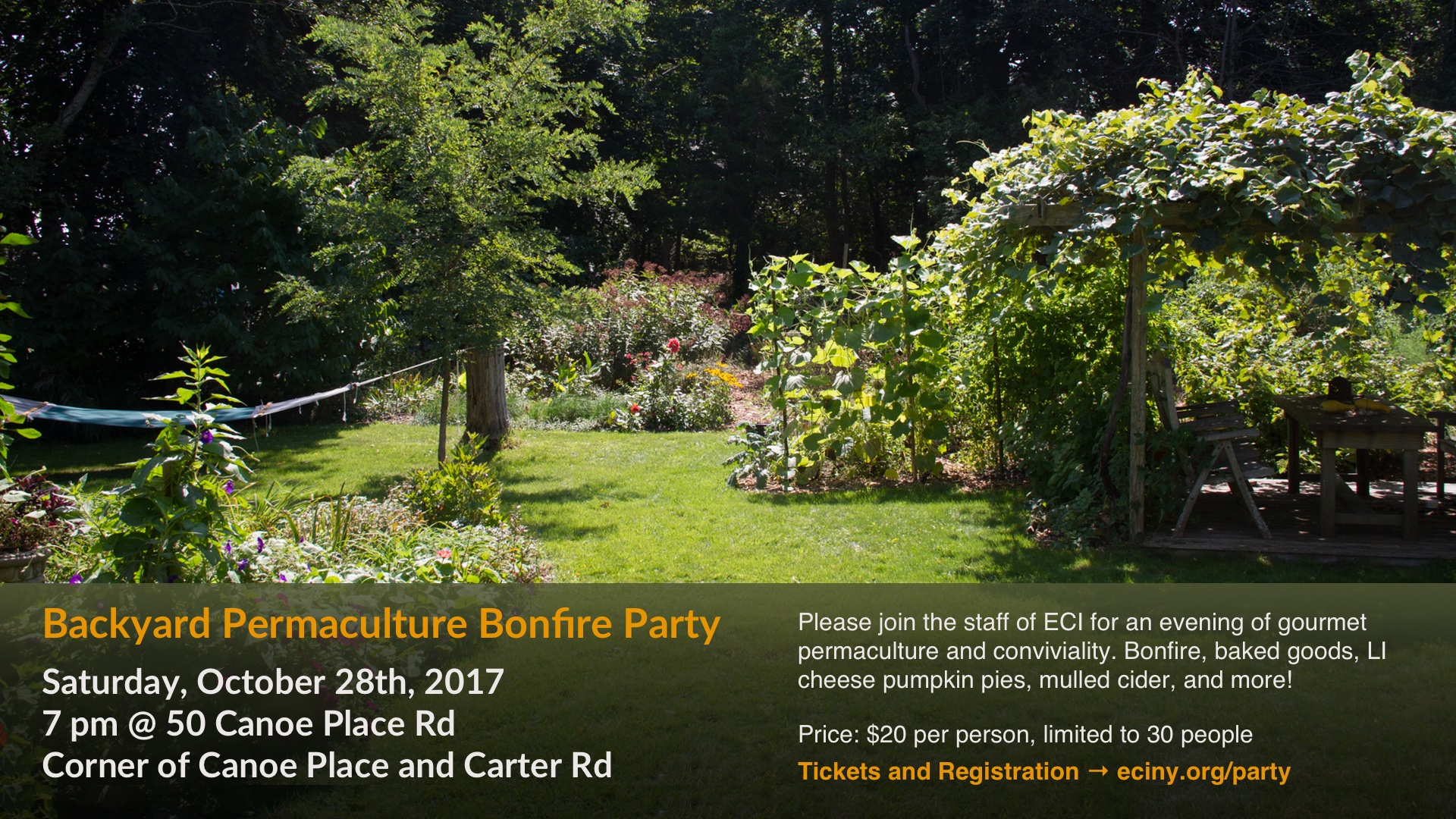 Backyard Permaculture Party - Oct 28th, 2017 - FB cover 1920x1080.jpg