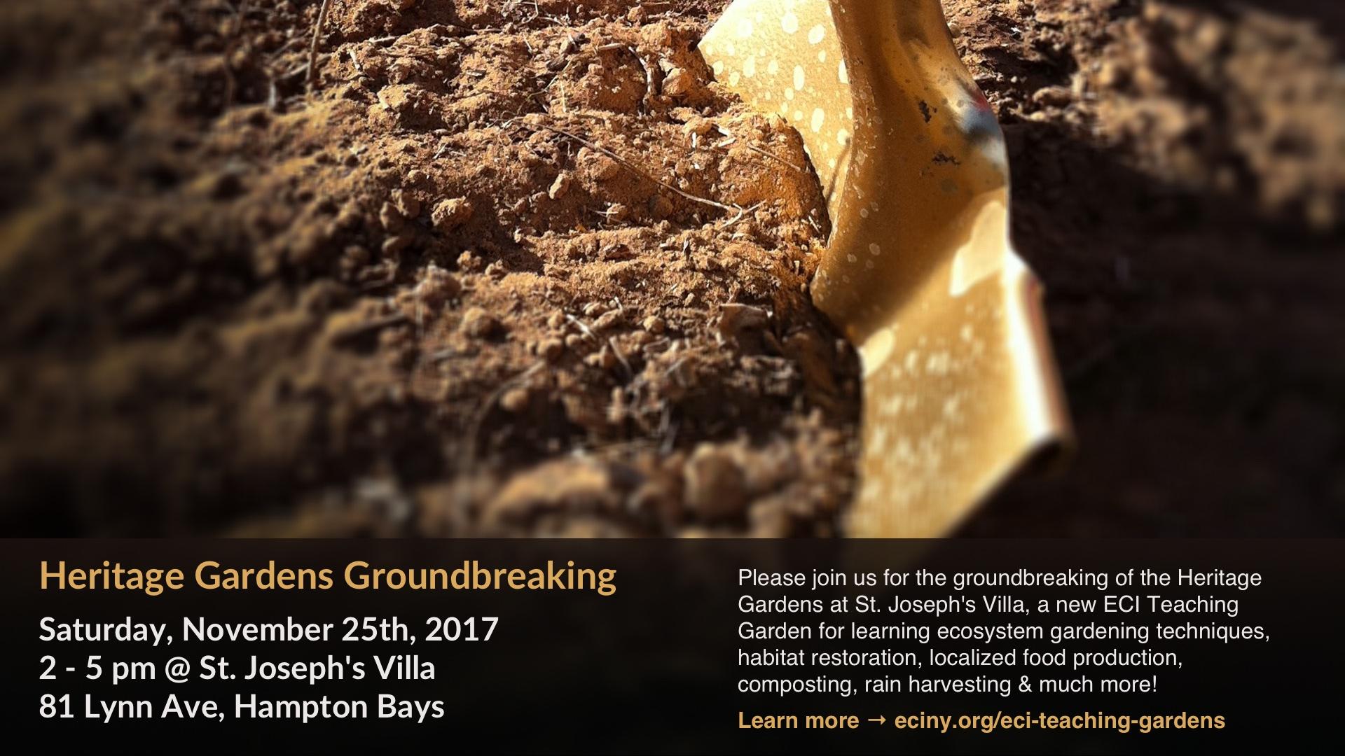 HG Groundbreaking - Nov 25th, 2017 - FB cover 1920x1080.jpg