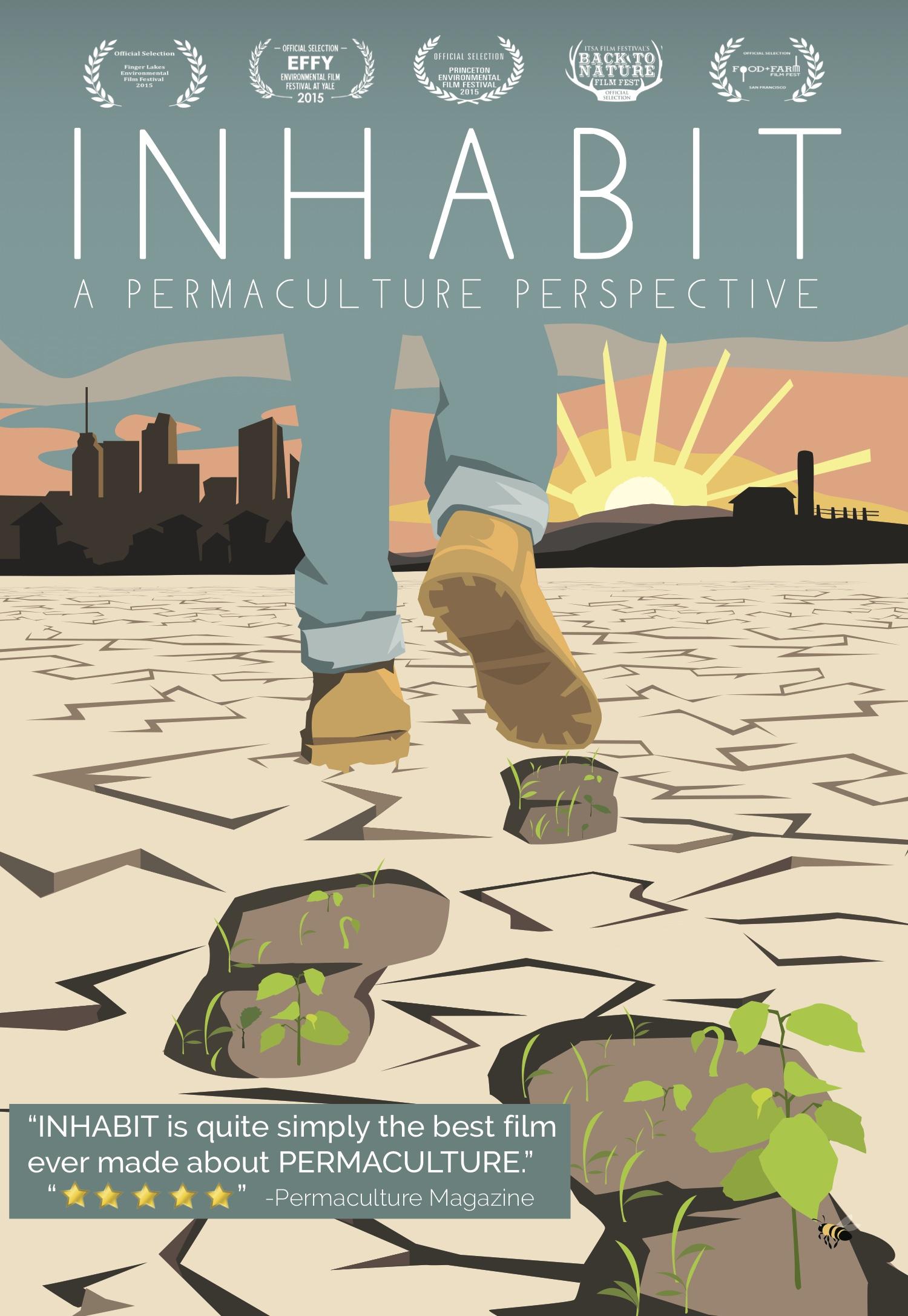 INHABIT - Poster.jpg