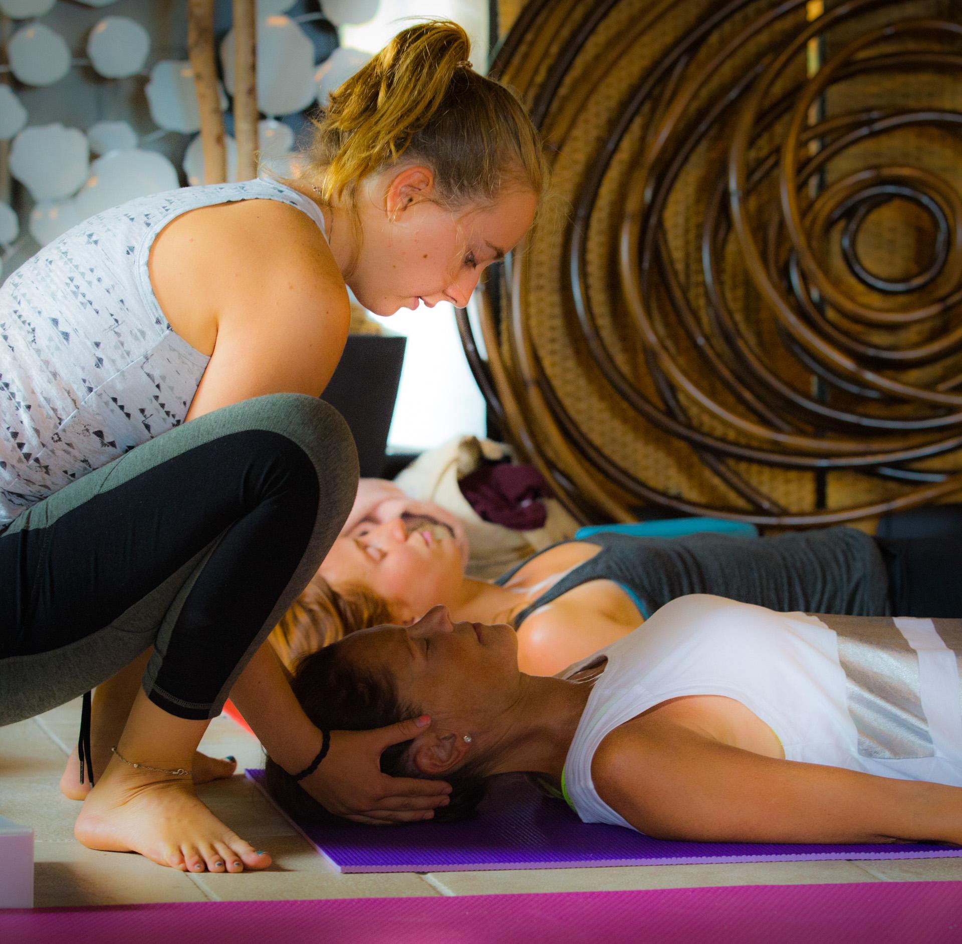Mia Community Yoga - 1920x1884px.jpg