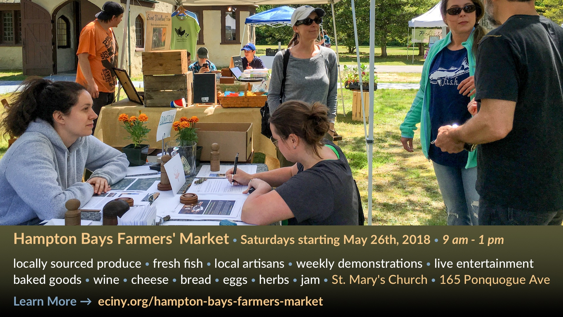Hampton Bays Farmers' Market - May 26th, 2018 - FB cover 1920x1080.jpg