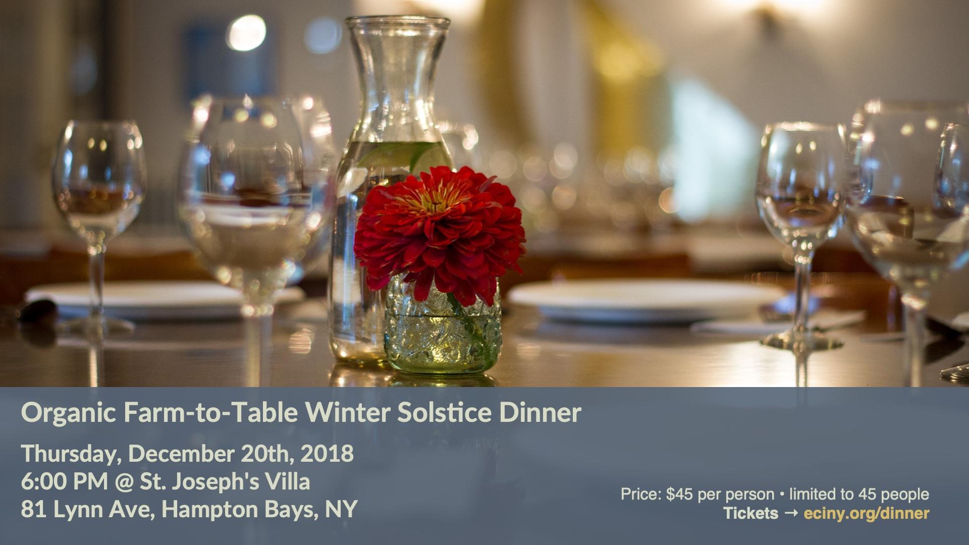 Organic Farm-to-Table Winter Solstice Dinner - Dec 20, 2018 - FB cover 1920x1080.jpg