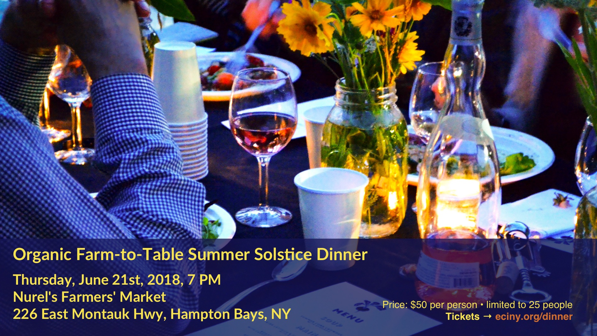 Organic Farm-to-Table Summer Solstice Dinner - June 21, 2018 - FB cover 1920x1080.jpg