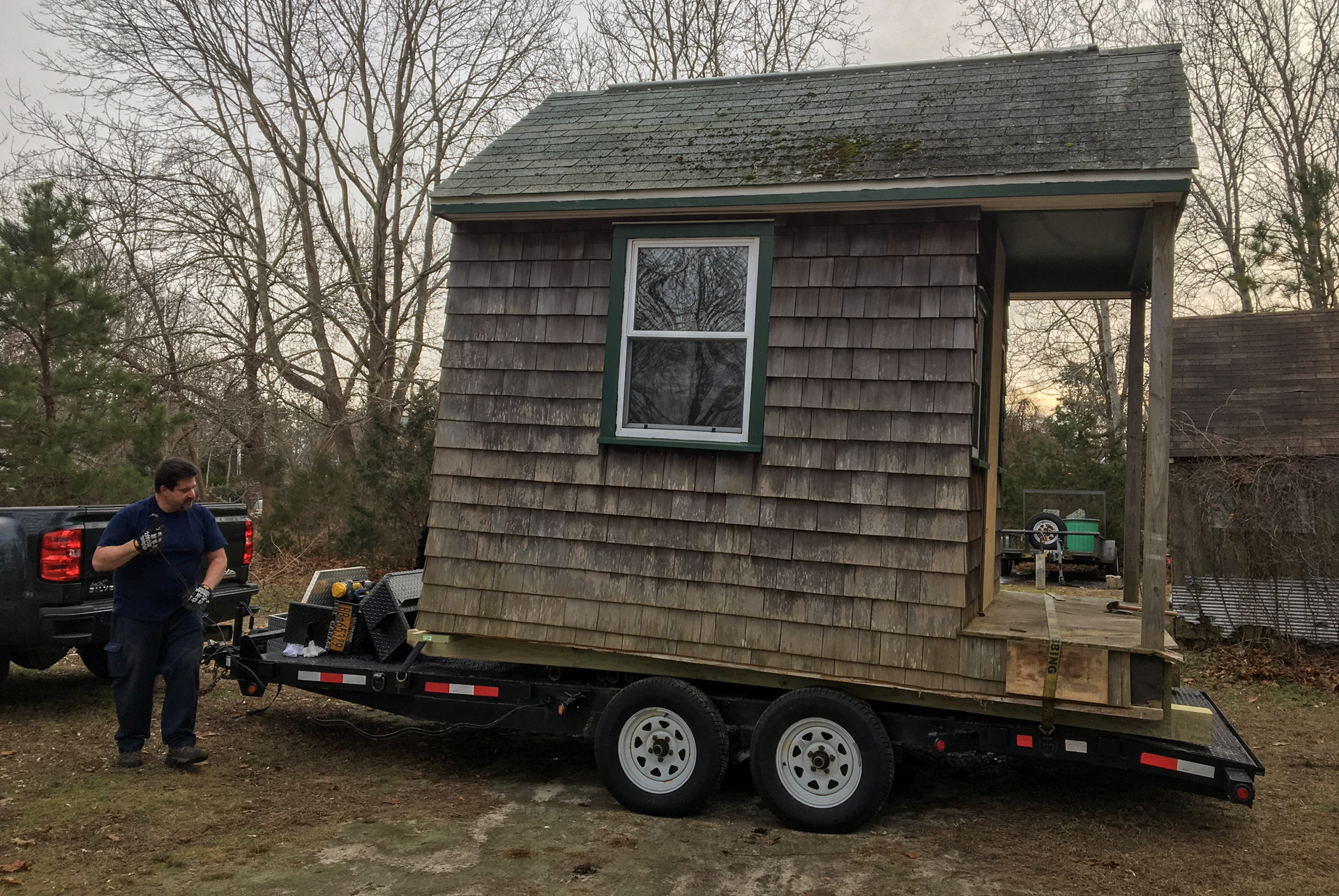 Eco Shack Moves to GGHG - Jan, 2019 -2.jpg