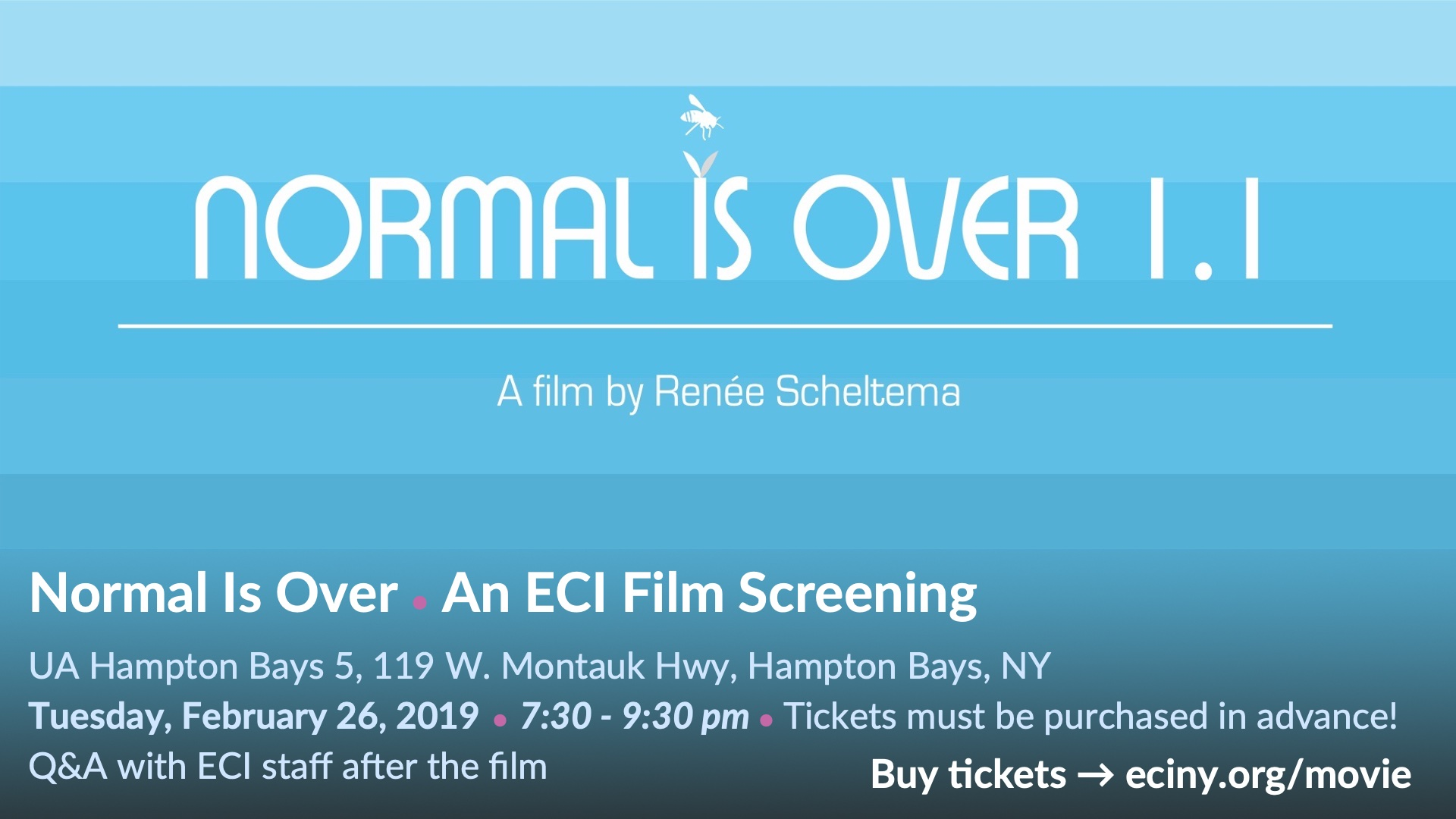 Normal Is Over film screening - Feb 26th, 2019 - FB cover 1920x1080.jpg
