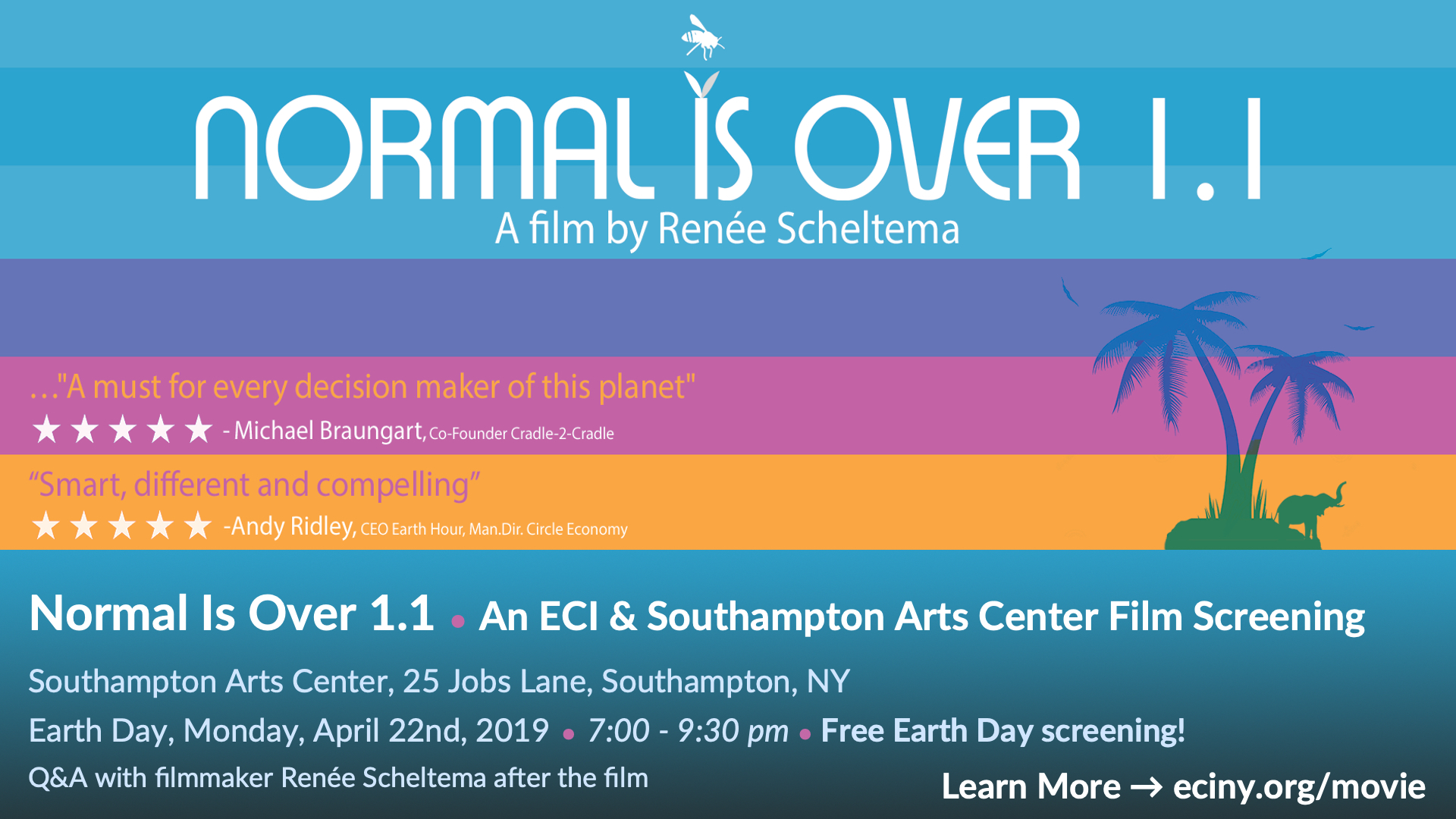 Normal Is Over film screening - Apr 22nd, 2019 - FB cover 1920x1080.jpg