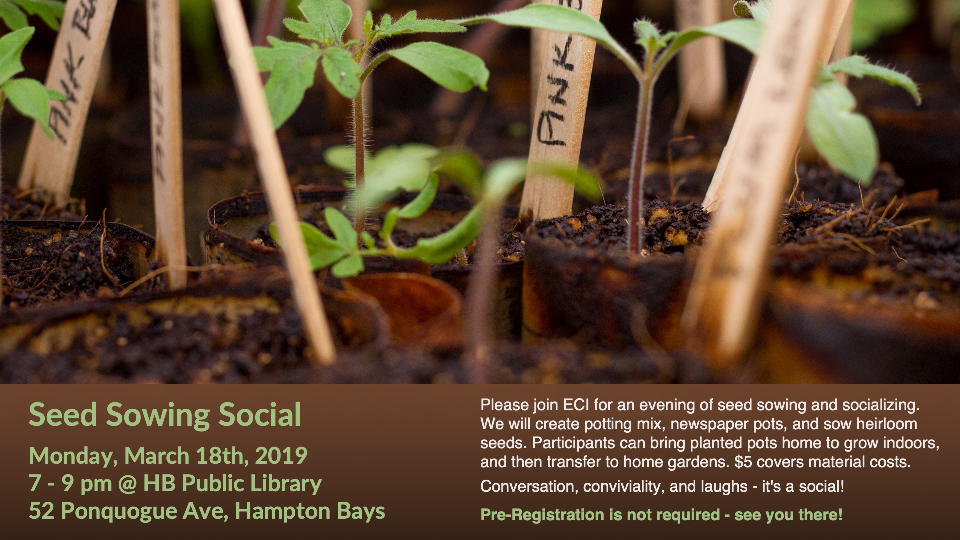 Seed Sowing Social - Mar 18th, 2019 - FB cover 1920x1080.jpg
